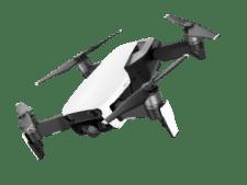 demo-attachment-223-drone_PNG204