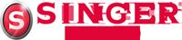 logo_singer_200_44